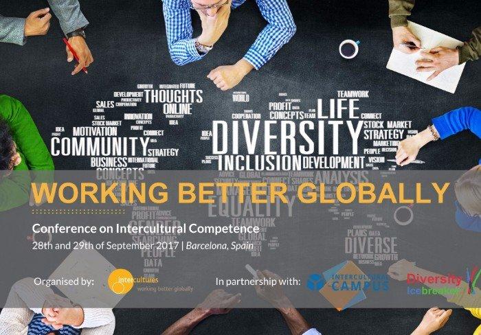 """Las Jornadas """"Working Better Globally"""", espacio para el intercambio de buenas prácticas sobre RRHH internacional"""