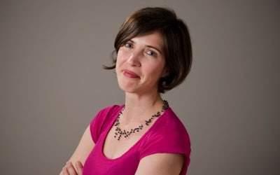 Sarah Florence Gaebler - Key Account Management